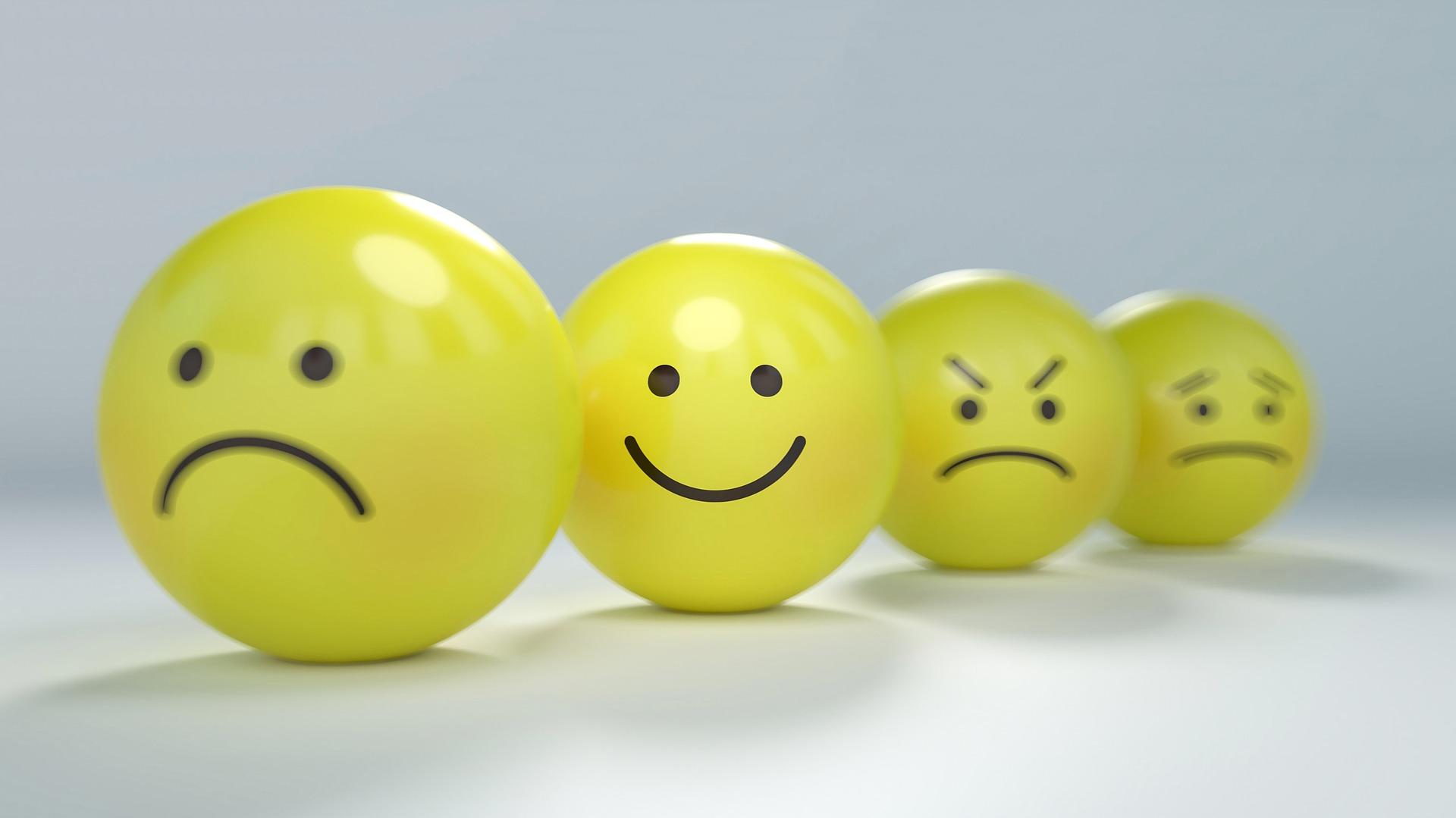 Il metodo per la felicità. Scopri come essere felice