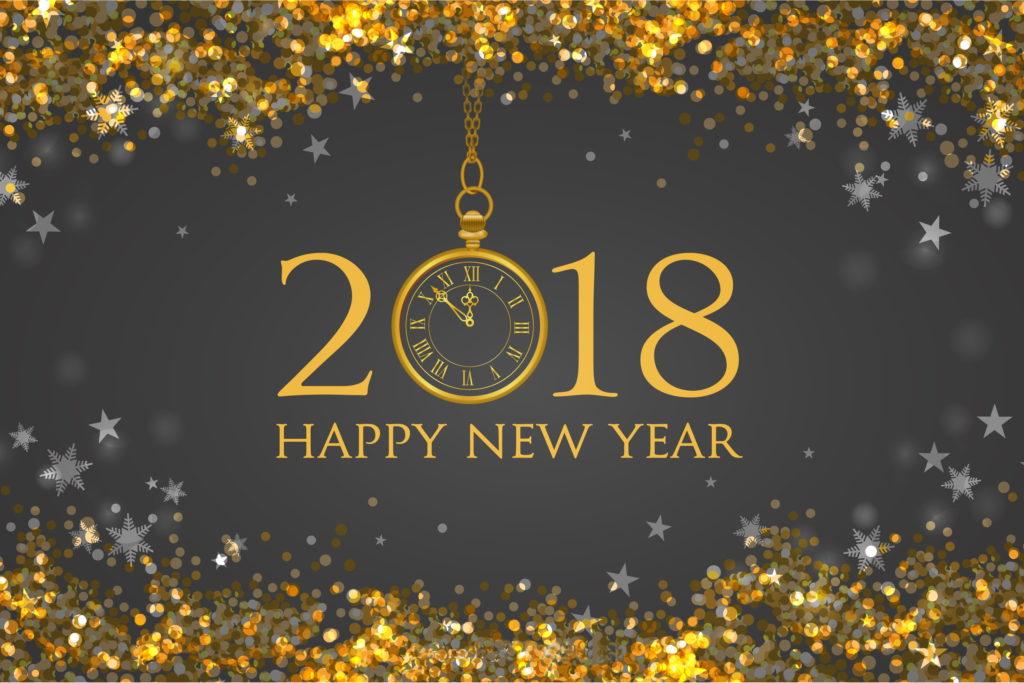 desideri, buon anno