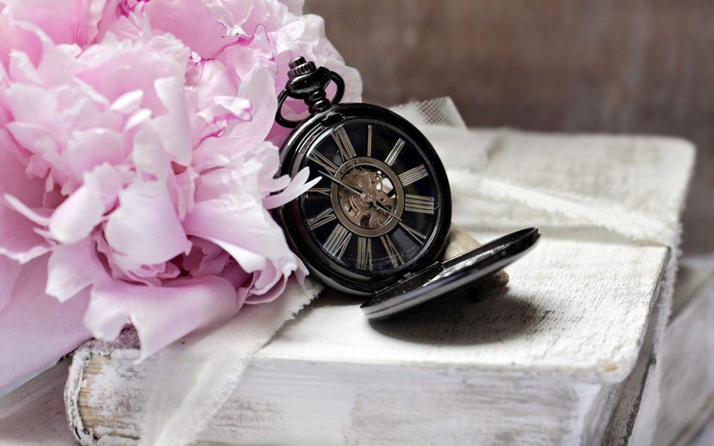 regalo-matrimonio