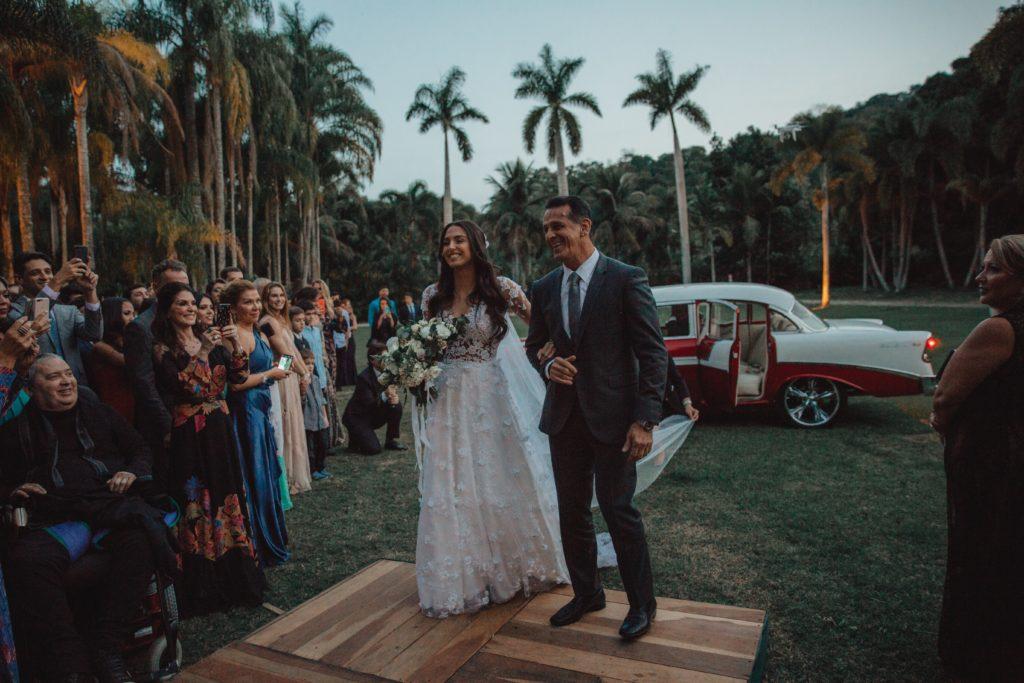 ospiti-matrimonio