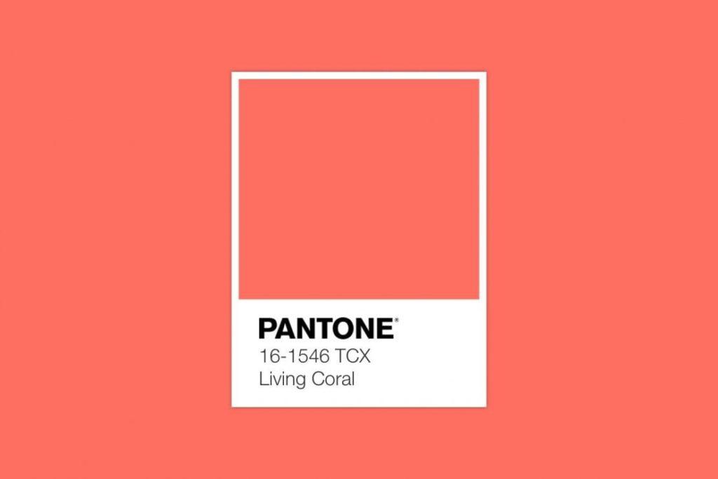 pantone-2019