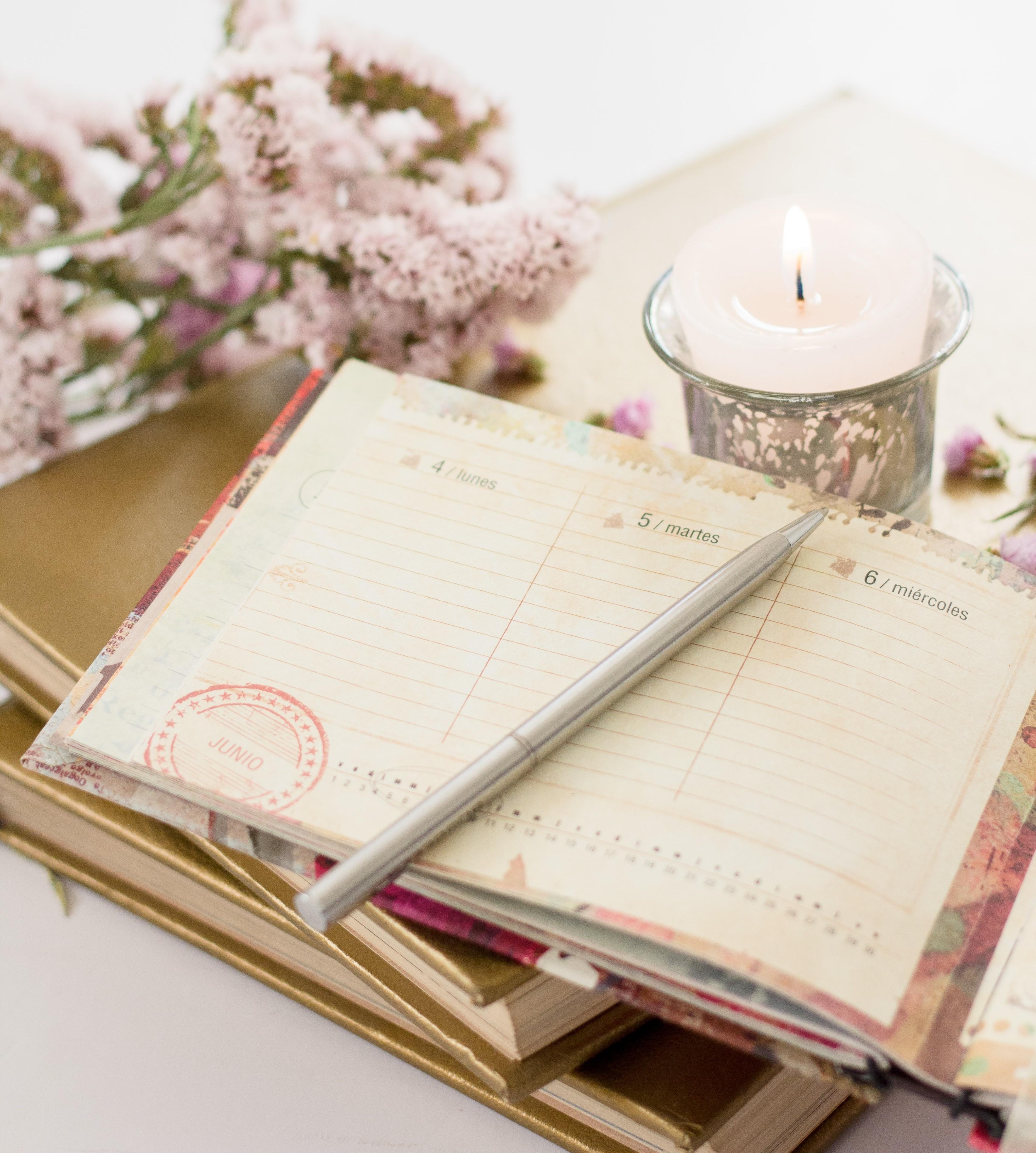 3 CONSIGLI PER SCEGLIERE LA DATA DEL MATRIMONIO