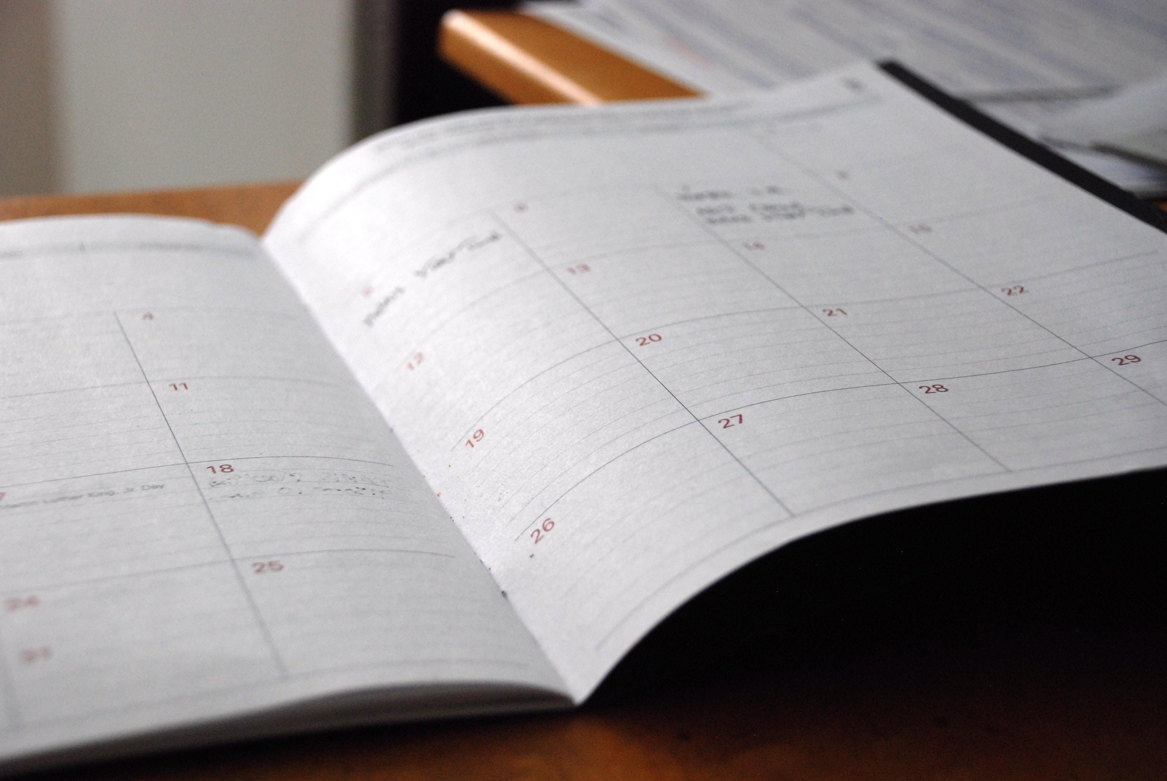 4 vantaggi di un matrimonio in settimana